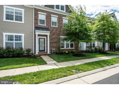 21118 SUGARVIEW DRIVE Ashburn, VA MLS# VALO437664