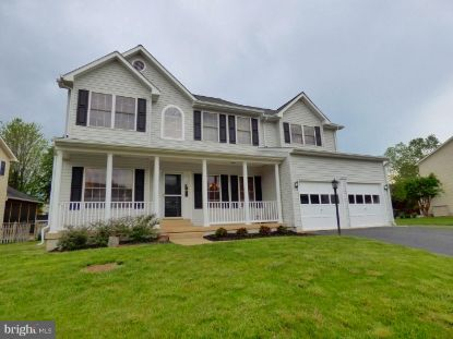 20659 COPPERSMITH DRIVE Ashburn, VA MLS# VALO437808