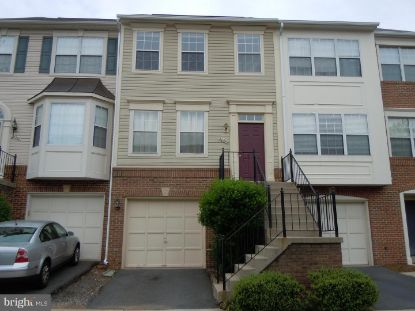 20244 BROOKVIEW SQUARE Ashburn, VA MLS# VALO437810