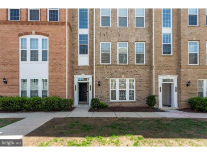42800 LAUDER TERRACE Ashburn, VA MLS# VALO437932