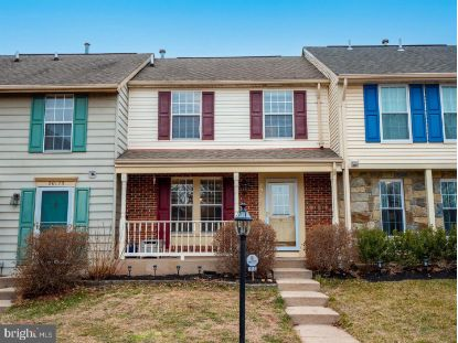 20173 BLACK HORSE SQUARE Ashburn, VA MLS# VALO438006