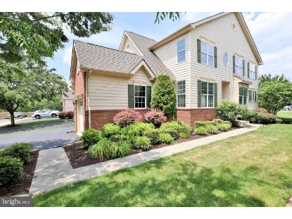 43216 BALTUSROL TERRACE Ashburn, VA MLS# VALO438016