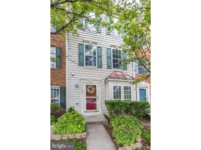 44482 WATERTOWN TERRACE Ashburn, VA MLS# VALO438058
