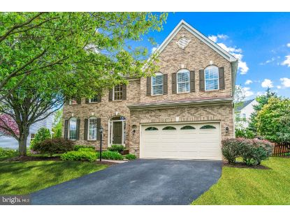 43077 STONECOTTAGE PLACE Ashburn, VA MLS# VALO438160