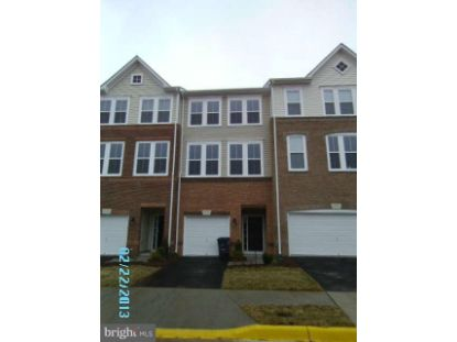 43373 RICKENBACKER  Ashburn, VA MLS# VALO438314