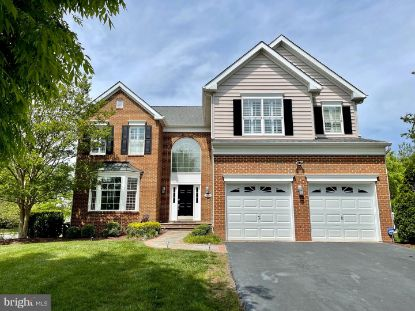 20190 HIDDEN CREEK COURT Ashburn, VA MLS# VALO438356