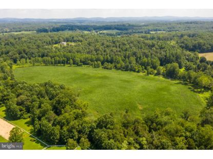 0 ORANGE ROAD Aroda, VA MLS# VAMA108484