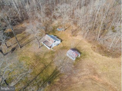 1460 JAMES CITY ROAD Reva, VA MLS# VAMA108782