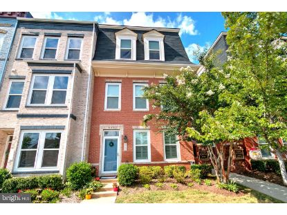 8946 CENTER STREET Manassas, VA MLS# VAMN141386