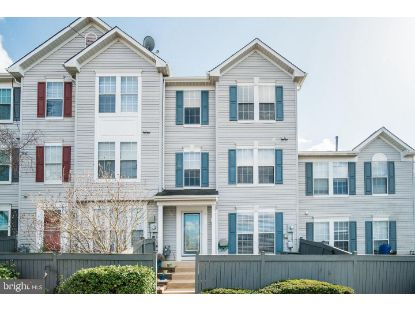 9334 FRINGE TREE LANE Manassas, VA MLS# VAMN141450