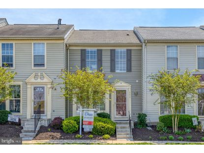 9454 FRINGE TREE LANE Manassas, VA MLS# VAMN141848