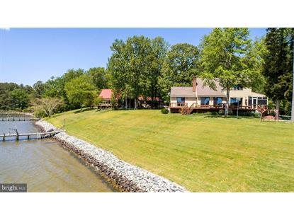 212 FERRY POINT ROAD Burgess, VA MLS# VANV101370