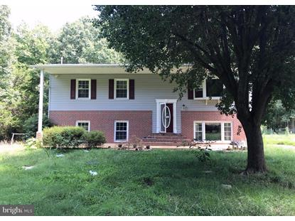 31288 INDIANTOWN ROAD Locust Grove, VA MLS# VAOR112614