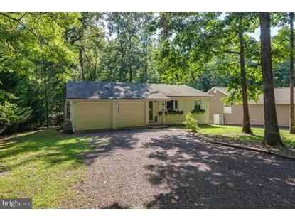 208 CREEKSIDE DRIVE Locust Grove, VA MLS# VAOR117374