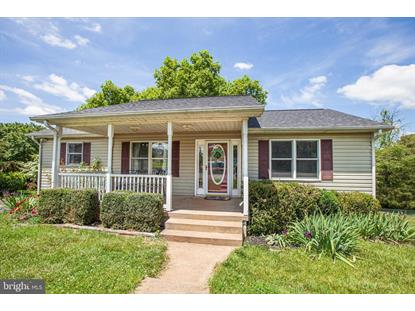 16352 SHANNON LANE Orange, VA MLS# VAOR136726