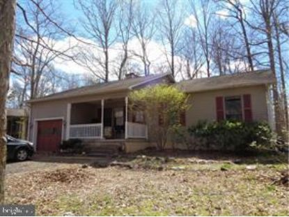 111 TALL PINES AVENUE Locust Grove, VA MLS# VAOR137654
