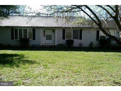 20530 BICKERS LANE Orange, VA MLS# VAOR137738