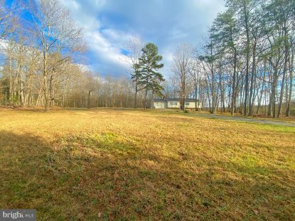 14139 SHIRLEY ROAD Unionville, VA MLS# VAOR138228