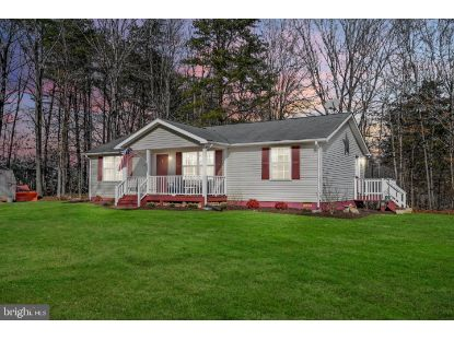 15354 JANES LANE Barboursville, VA MLS# VAOR138274