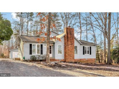 207 MADISON CIRCLE Locust Grove, VA MLS# VAOR138300