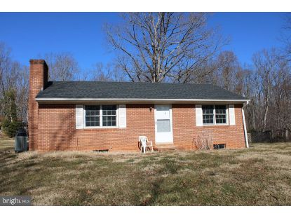 33495 CONSTITUTION HIGHWAY Locust Grove, VA MLS# VAOR138304