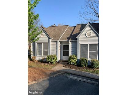 342 HARPER DRIVE Orange, VA MLS# VAOR138948
