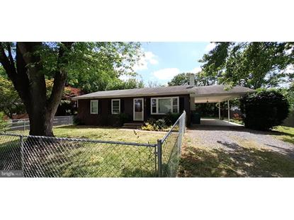 12 E RIDGE LANE Luray, VA MLS# VAPA105158