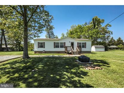 253 BIRCHWOOD DRIVE Luray, VA MLS# VAPA105236