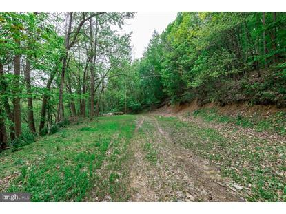 0 PINEY MOUNTAIN DR  Stanley, VA MLS# VAPA105292