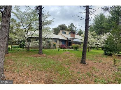 131 VIXEN CROSSING Luray, VA MLS# VAPA105322