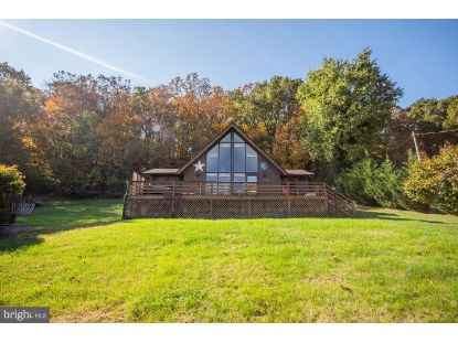 541 RIVER ROAD Rileyville, VA MLS# VAPA105466