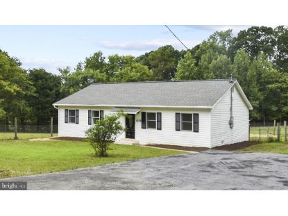 1173 RIDGE VIEW LANE Shenandoah, VA MLS# VAPA105572
