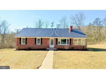 7421 US HIGHWAY 211  Luray, VA MLS# VAPA105594