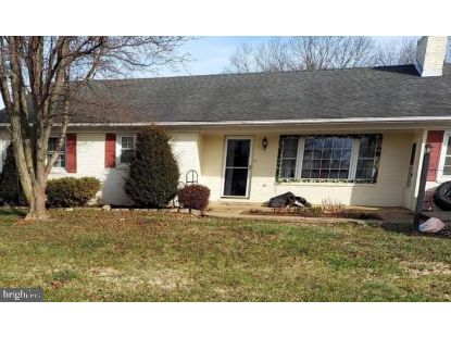 401 NINTH AVENUE Luray, VA MLS# VAPA105834