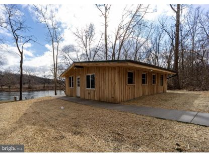 211 FISHERMANS LANE Luray, VA MLS# VAPA105912