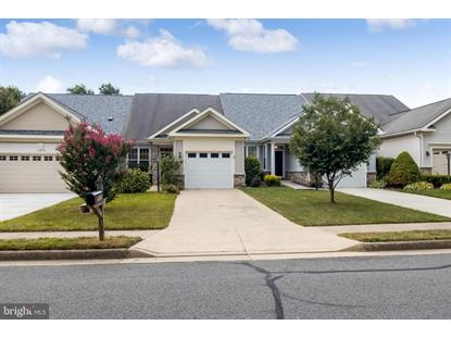 Homes for Sale in Heritage Hunt, VA – Browse Heritage Hunt Homes