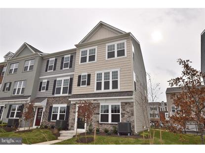 7024 MONGOOSE TRAIL, Gainesville, VA