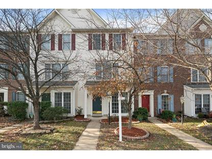 8870 STABLE FOREST PLACE Bristow, VA MLS# VAPW101410