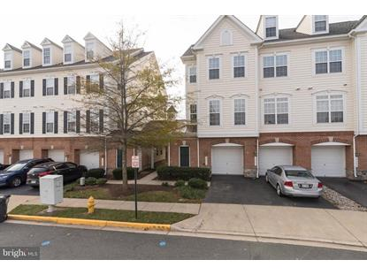 6841 HAMPTON BAY LANE Gainesville, VA MLS# VAPW101456