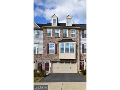 7717 MILTON CIRCLE Gainesville, VA MLS# VAPW101596