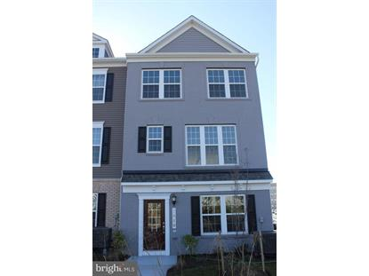 7040 MONGOOSE TRAIL Gainesville, VA MLS# VAPW129734
