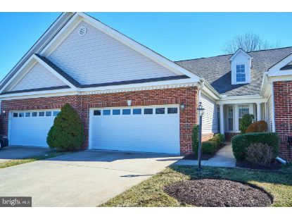 6996 WALNUT HILL DRIVE Gainesville, VA MLS# VAPW2000040