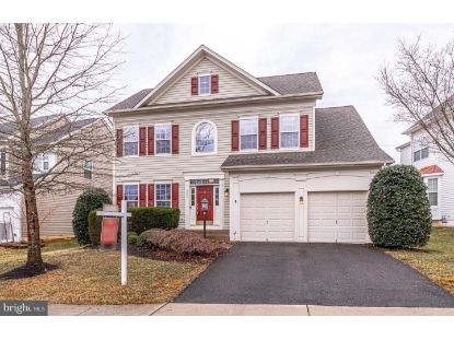 9036 WOODPECKER COURT Gainesville, VA MLS# VAPW2000156