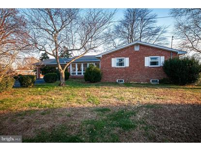 14105 LAKEVIEW DRIVE Gainesville, VA MLS# VAPW209238