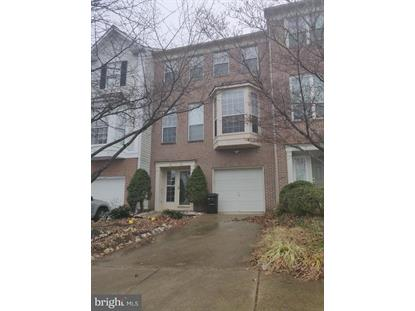 11754 GASCONY PLACE, Woodbridge, VA