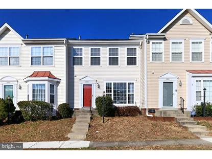 3382 VINELAND PLACE Dumfries, VA MLS# VAPW250080