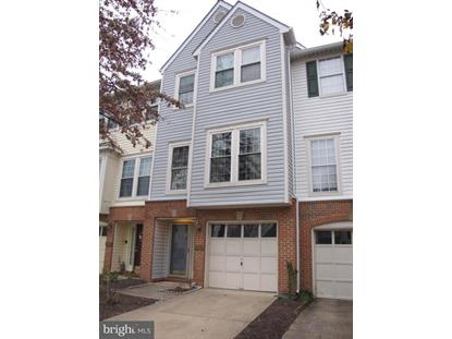 4019 CRESSIDA PLACE Woodbridge, VA MLS# VAPW267010