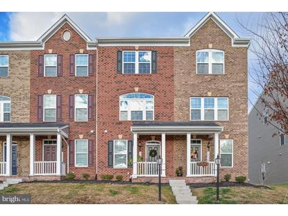 1732 FEATHERSTONE ROAD Woodbridge, VA MLS# VAPW267602
