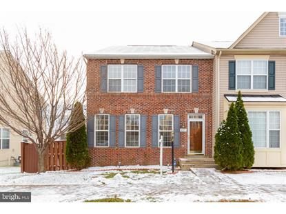 2115 CALLAO COURT Woodbridge, VA MLS# VAPW267804