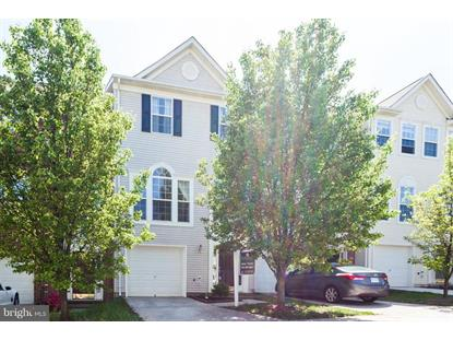 14233 HUNTERS RUN WAY Gainesville, VA MLS# VAPW285476
